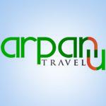 Arpanu Travel Beyoğlu
