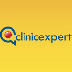 Clinic Expert Saç Ekimi