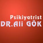 Bakırköy Psikiyatrist Doktor | Ali GÖK