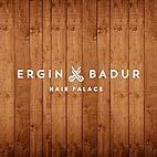 Ergin Badur Ağaoğlu My World
