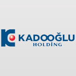 Kadooğlu Holding