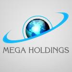 Mega Holdings Şişli