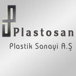 Plastosan Plastik San. A.Ş