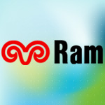 RAM Holding