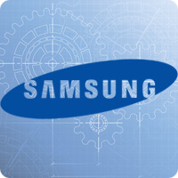 Samsung IP ve Analog Güvenlik Kameraları