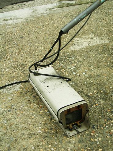Ucuz Kamera Sistemleri