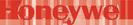 Honeywell Güvenlik Ürünleri