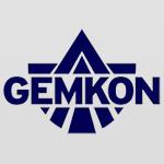 GEMKON Konstrüksiyon Sanayi ve Ticaret A.Ş