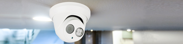 Kamera Sistemi Alırken Nelere Dikkat Etmeli ?