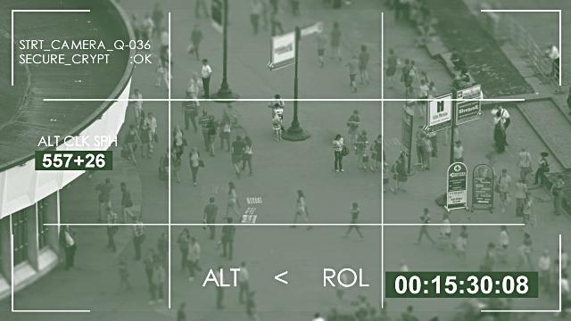 Bakırköy Kamera Güvenlik Sistemleri