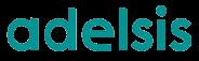 Adelsis Alarm, Yangın ve Kamera Sistemleri için önerdiğimiz firmadır