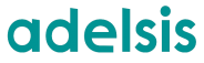 Adelsis Güvenlik Haikon HD, IP Kamera Sistemleri