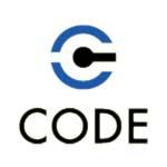 Code Gümrük
